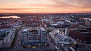 Skandinavien – stabile Märkte mit Potenzial