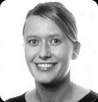 Camilla Markussen