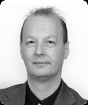 Jørgen Villadsen