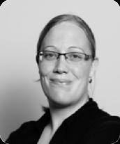 Rikke Håhr-Larsen