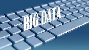 Datencenter in Skandinavien – Ein Boom mit Zukunft!