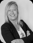 Camille Markussen